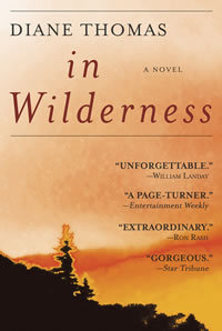 in-wilderness-200wide